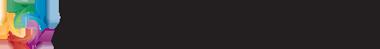 ACM Logotipo - Alto Comissariado para as Migrações