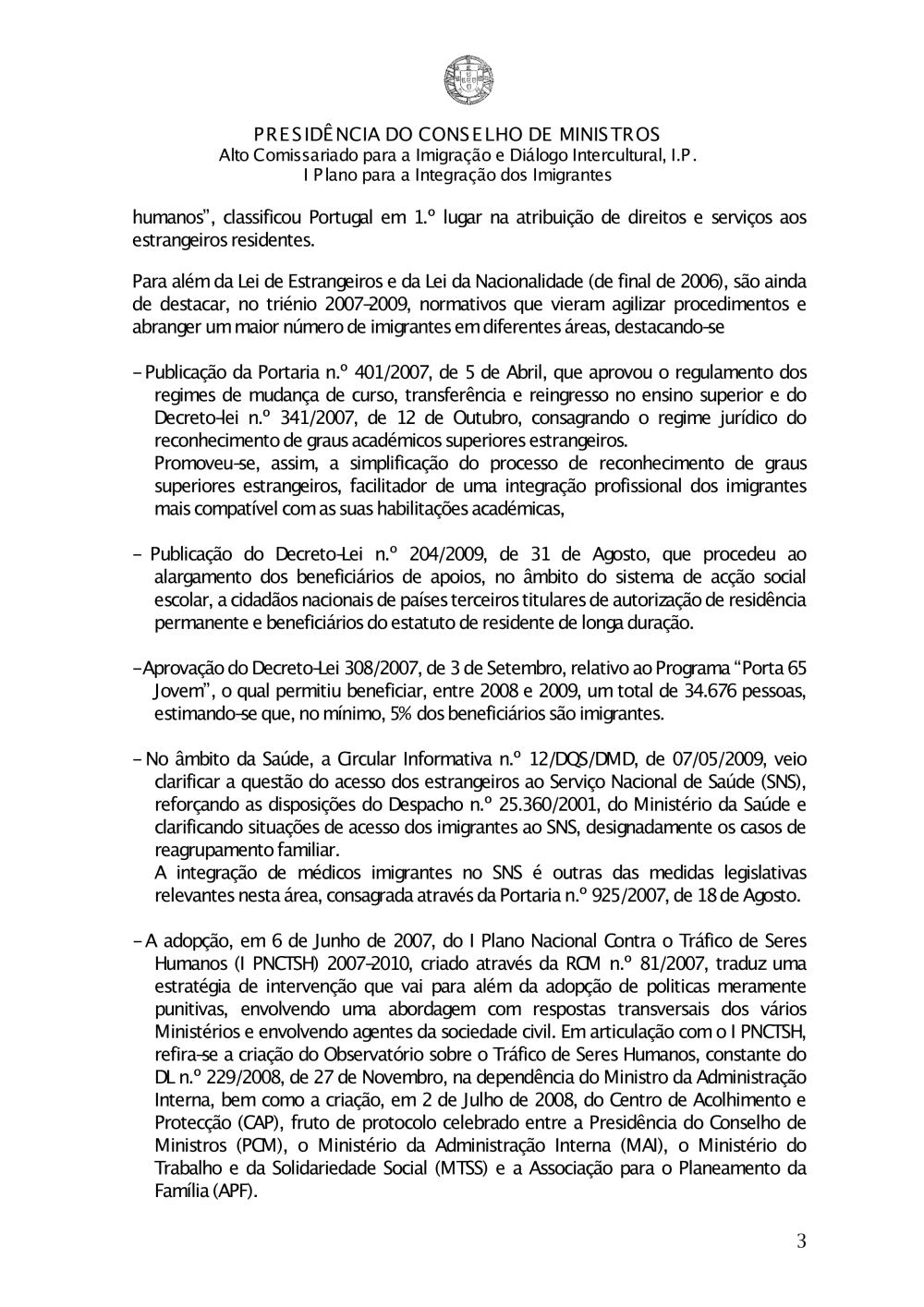 RelatorioFinaldoPII 2007 2009pdf